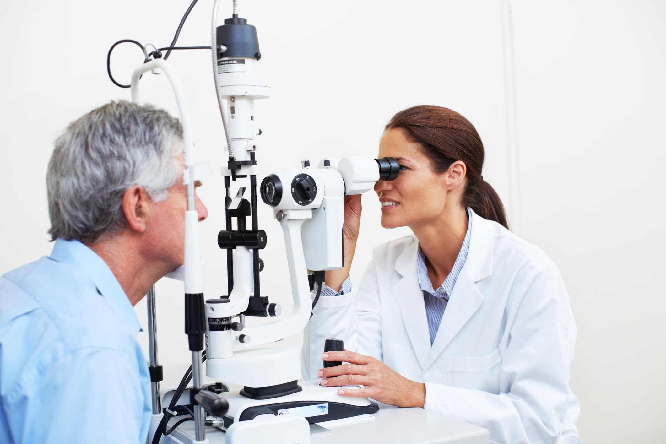 A Guide To Choose The Best Eye Doctor